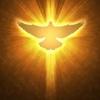 Holy-Spirit-Dove-small.jpg
